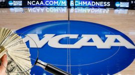 NCAA-Money-Magnifying-Glass