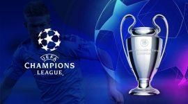 Champions-League-Favorites