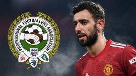 Bruno-Fernandes-Win-PFA-Player