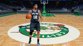 Celtics-Trade-for-LaMarcus-Aldridge