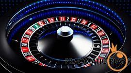 Mega-Roulette-Pragmatic-Play