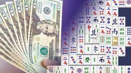 Mahjong Gambling Sites