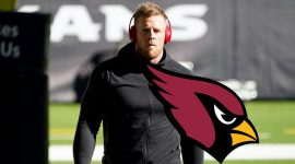 Cardinals-Signing-JJ-Watt