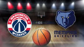 Wizards-at-Grizzlies-NBA-Pick