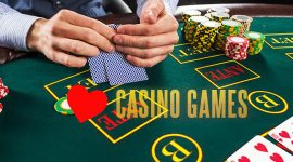 Casino-Games-Table-Heart