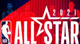2021-All-Star-Game-Players