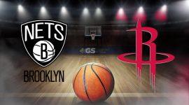 Brooklyn-Nets-at-Houston-Rockets