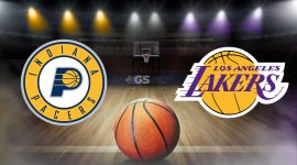 Indiana-Pacers-vs-Los-Angeles-Lakers