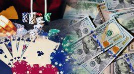RTP for Casino Games