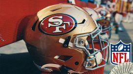 NFL-San-Francisco