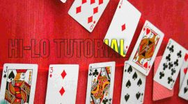 Hi-Lo-Card-Counting-System-Cards