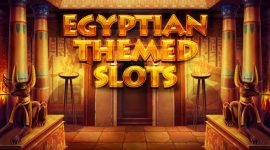 Ancient-Egypt-Themed-Slots