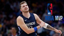 NBA-MVP-Luka