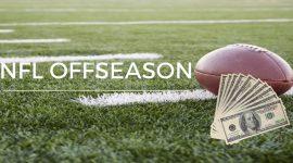 NFL-Offseason-Betting