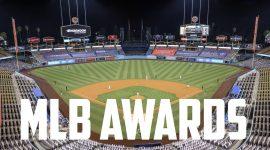 MLB-Awards-Baseball-Diamond
