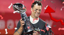 Super-Bowl-56-Odds-Tom-Brady