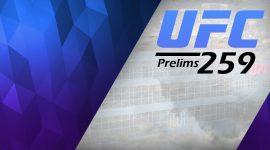 ufc259-prelims-1