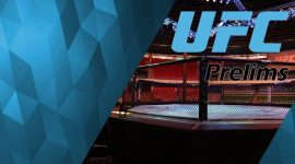 UFC-260-Preliminary-Card