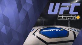 UFC-on-ESPN-21-Preliminary-Card