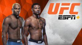 UFC-on-ESPN-21-Brunson-vs-Holland