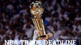 NBA-Trade-Deadline-Championship