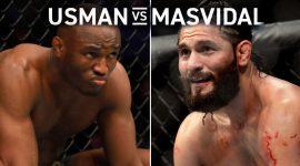 Usman-vs-Masvidal-UFC-261