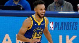 Steph-Curry-NBA-Playoffs