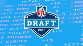 2021-NFL-Draft-Props