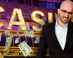6-Bad-Ideas-That-Cost-Casino-Gamblers-Cash