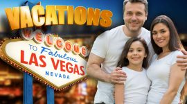 How-to-Vacation-with-Your-Family-in-Las-Vegas