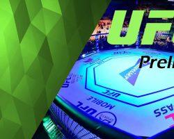 UFC-on-ESPN-23-Prelim