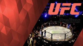 UFC-ABC-2-Preliminary