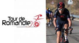 2021-Tour-de-Romandie
