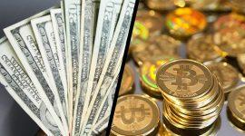 Using Bitcoin Bonuses