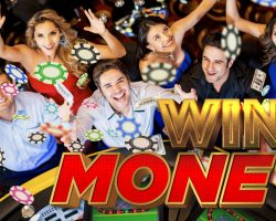 How-You-Can-Win-Money-Gambling-at-Casinos