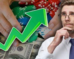Increase-Your-No-Deposit-Bonus-Winnings
