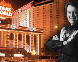 Bob-Stupak-and-Vegas-World