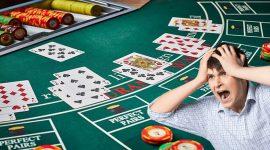 Blackjack-Errors-and-Mistakes