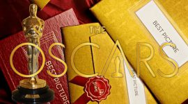 Oscars-Envelopes-Trophy