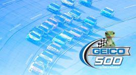 NASCAR-GEICO-500--From-Talladega-Betting