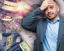 6-Bad-Ideas-That-Cost-Gamblers-Cash