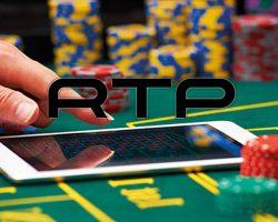 RTP-Online-Casino