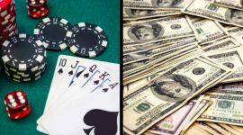 Casino Promises to Make