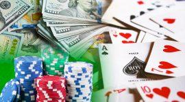 Casino Gambling Promises