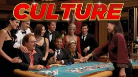 Gambling-Games-Offer-Clues-to-the-Culture