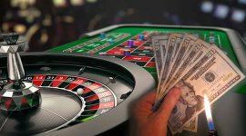 Online-Casino-Burning-Cash