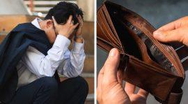 Online Gambling Losses