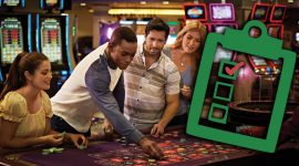 Gambling-Trip-Reports