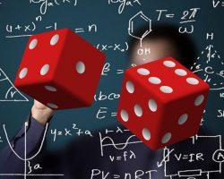 Calculate-Probability-Odds-Dice