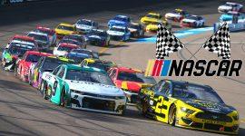NASCAR-Cup-Series-Flag